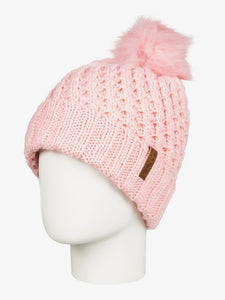 Roxy Blizzard Beanie - Girls'