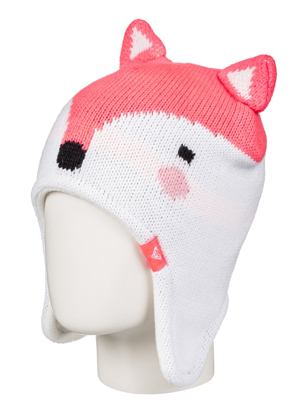 Roxy Fox Teenie Beanie - Girls'