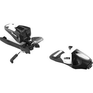 Look Team 4 B76 Bindings 2020 - Kids'