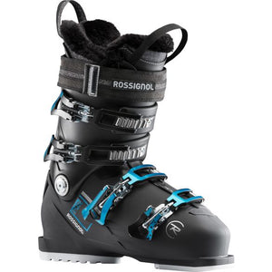 Rossignol Pure 70 Boot 2020 - Women's