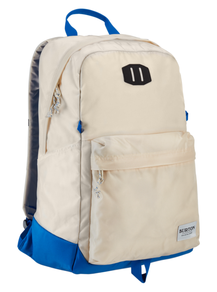 Burton Kettle 2.0 Pack