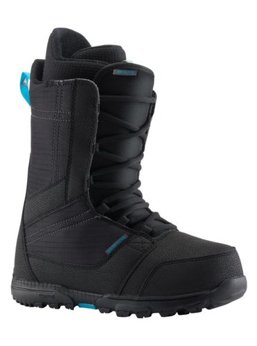 Burton Invader Boot 2020