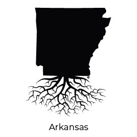 Arkansas All