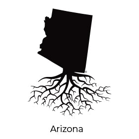 Arizona All