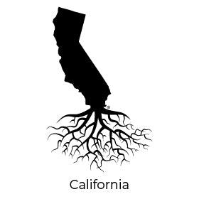 California All