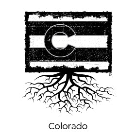 Colorado All