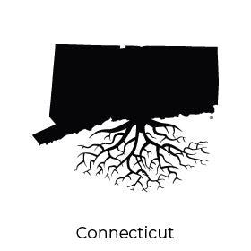 Connecticut All