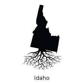 Idaho All