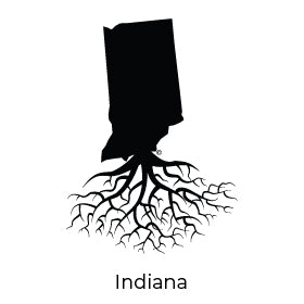 Indiana All