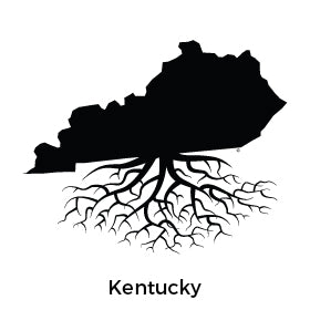 Kentucky All