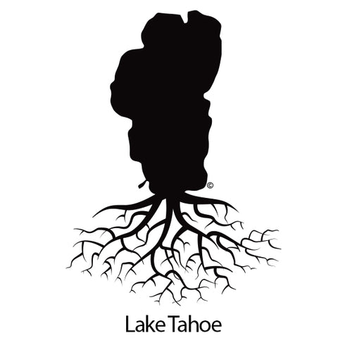 Lake Tahoe All