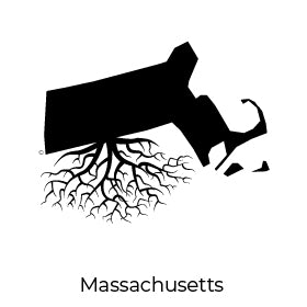 Massachusetts All