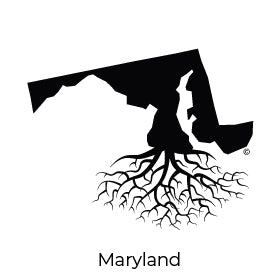 Maryland All
