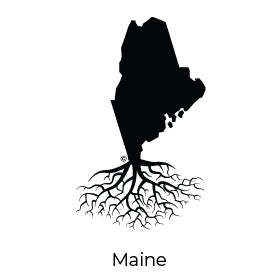 Maine All