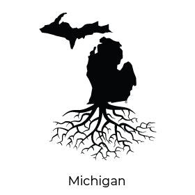 Michigan All