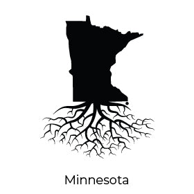 Minnesota All