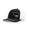 WYR MONTANA HATS COLLECTION
