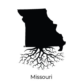 Missouri All