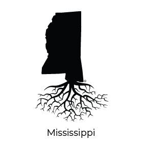 Mississippi All