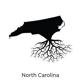 North Carolina All