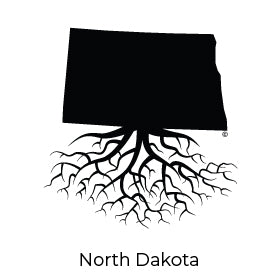 North Dakota All