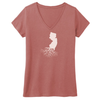 WYR NEW JERSEY WOMEN'S CLOTHING