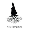 THE NEW HAMPSHIRE COLLECTION