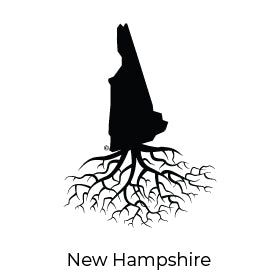 New Hampshire All