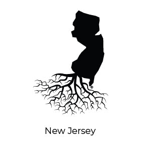 New Jersey All