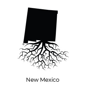 New Mexico All