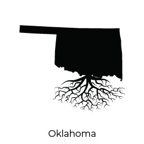 Oklahoma All