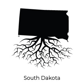South Dakota All