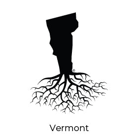 Vermont All