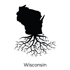 Wisconsin All