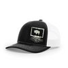 WYR WYOMING HATS COLLECTION