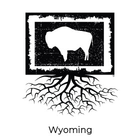 Wyoming All