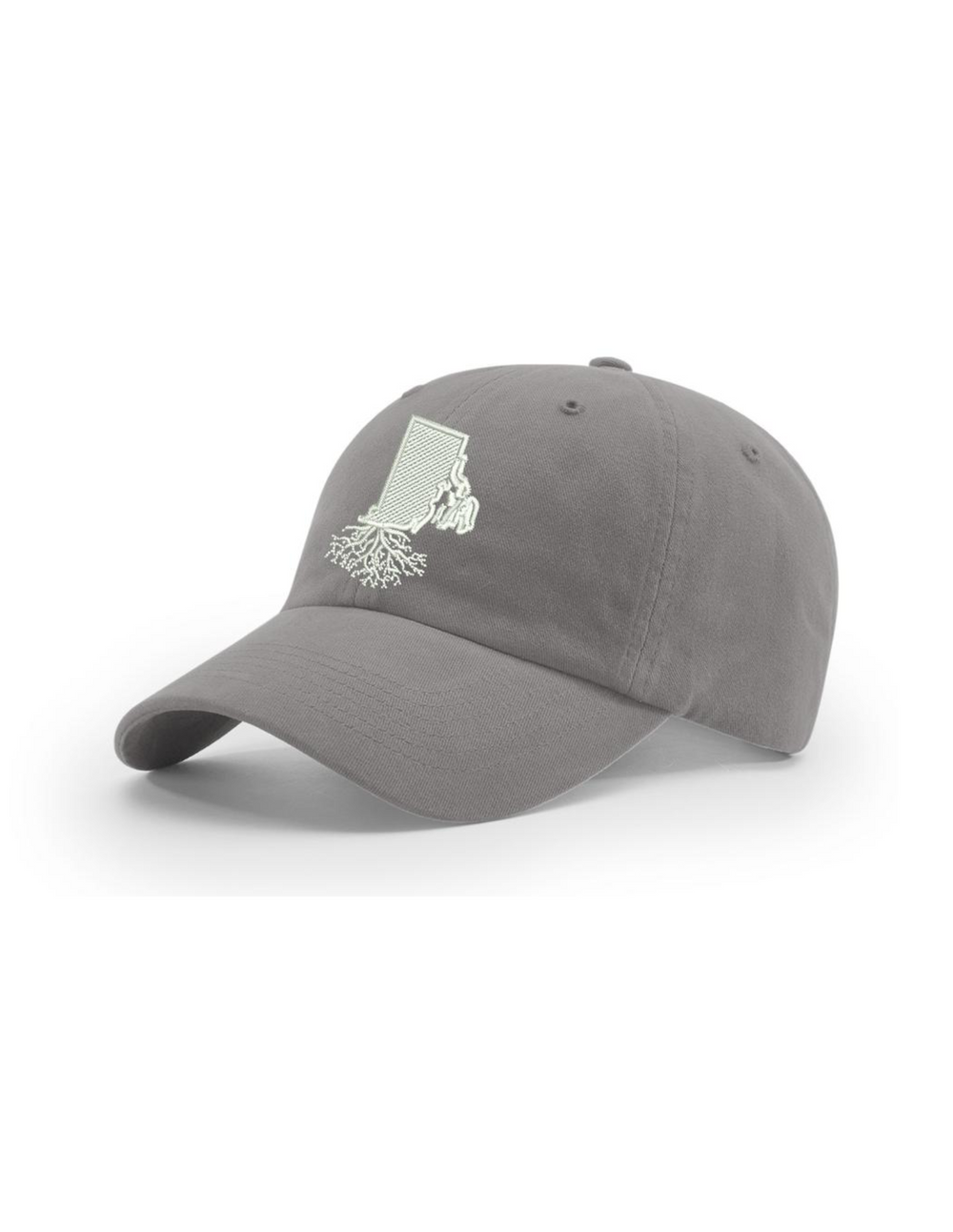 Rhode Island Dad Hat