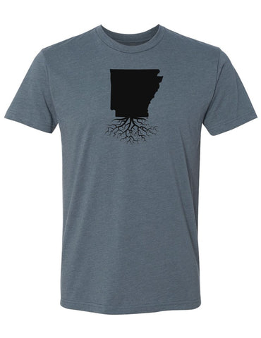 Arkansas Men's Classic Tee