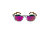 Youth Sunglasses
