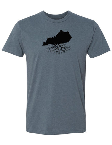 Kentucky Men's Classic Tee