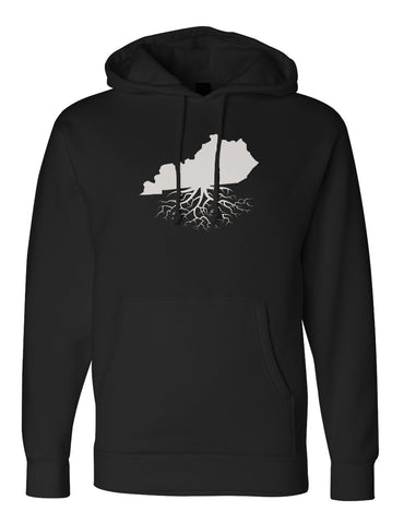 Kentucky Unisex Heavy-Weight Pullover Hoodie