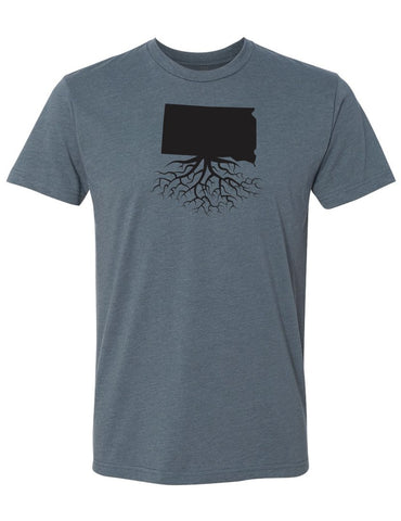 South Dakota Men's Classic Tee