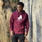 Roots Mid-Weight Hoodie