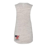 USA Rugby Women's Muscle Tank