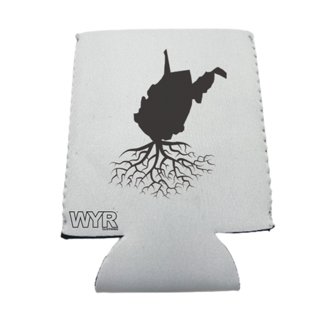 West Virginia Koozie