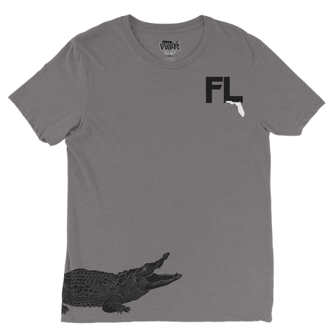 MindState Florida Alligator