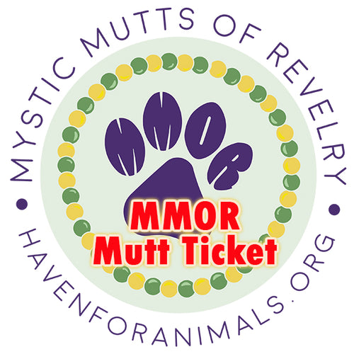 Mutt Registration