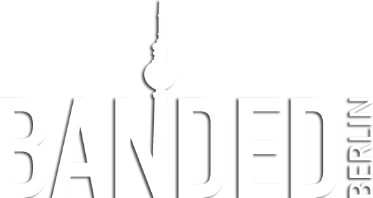 banded berlin