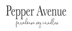 Pepper Avenue