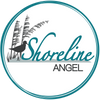 Shoreline Angel